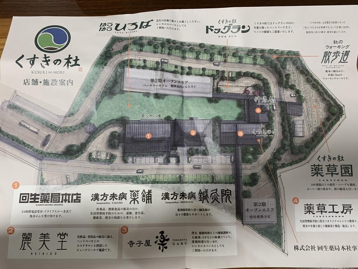 f:id:matsumo_saga:20200323090113j:plain