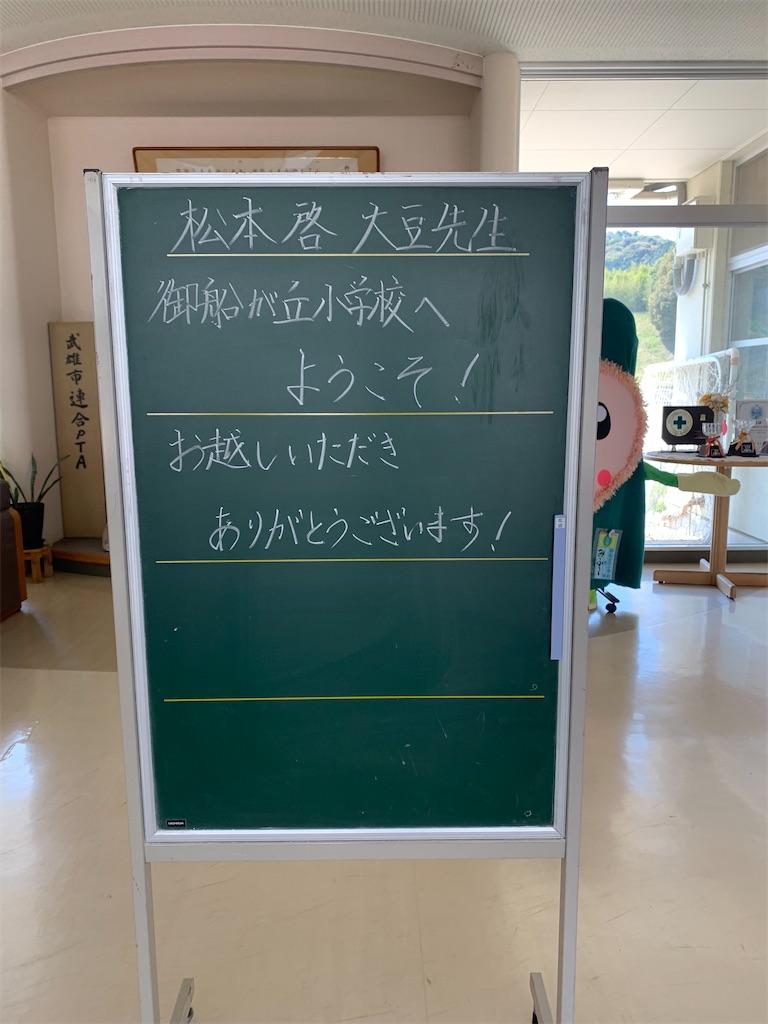 f:id:matsumo_saga:20200501102552j:image