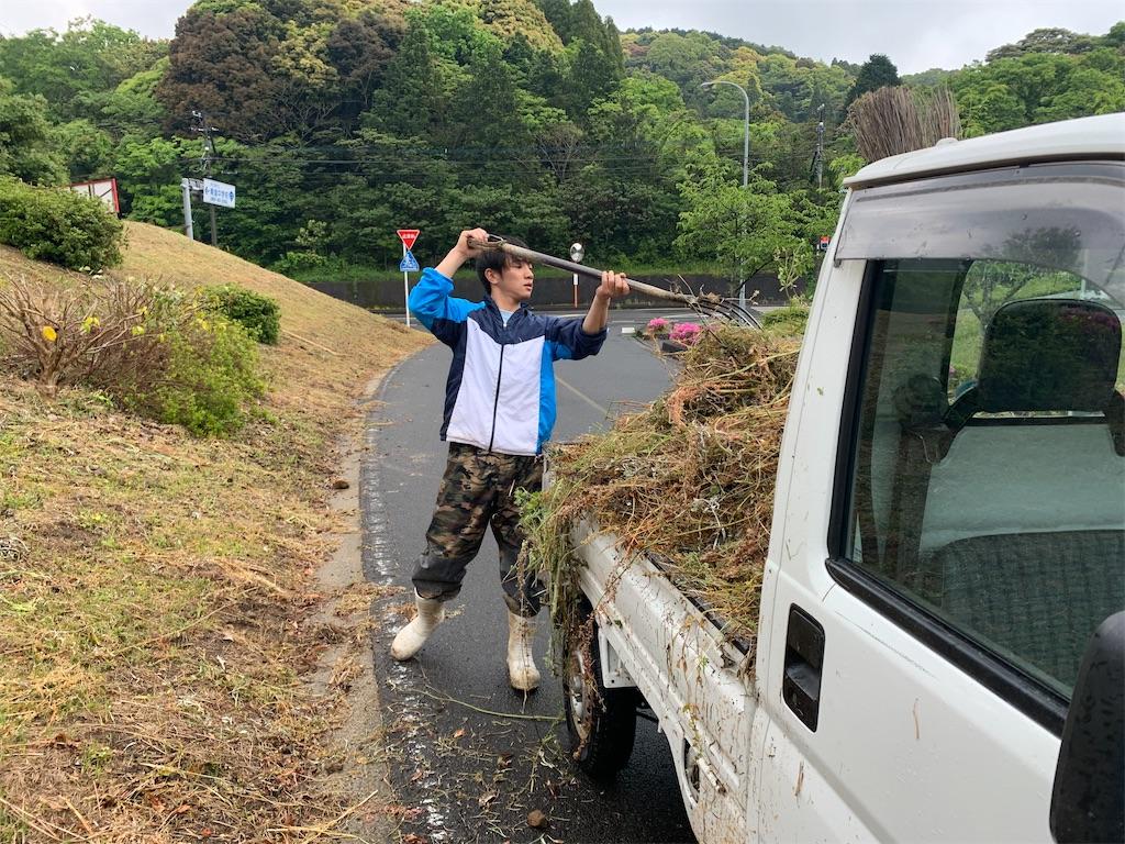 f:id:matsumo_saga:20200504131545j:image