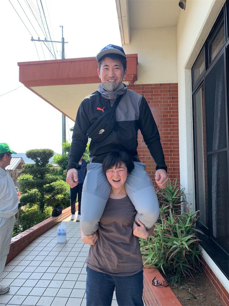 f:id:matsumo_saga:20200507212719j:image