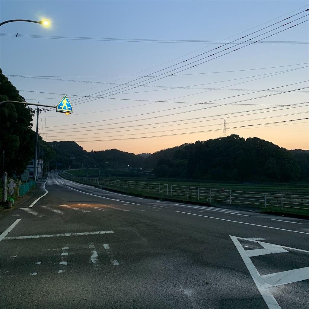 f:id:matsumo_saga:20200527093936j:image
