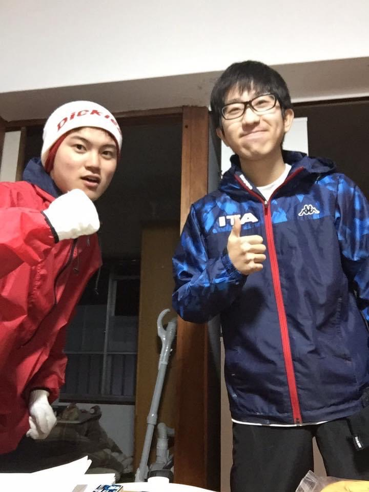 f:id:matsumo_saga:20200528070020j:plain
