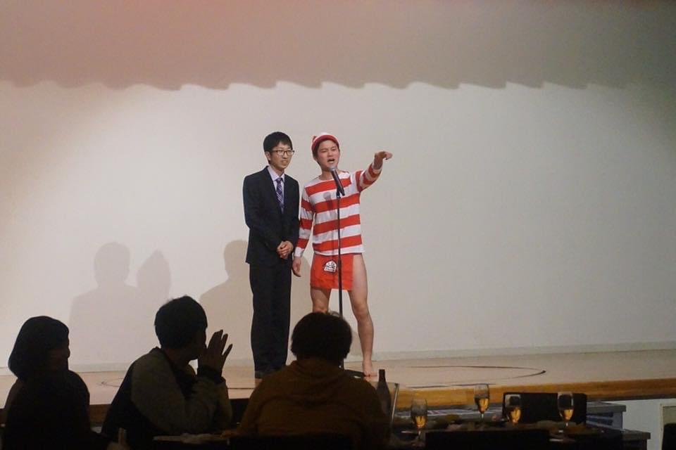 f:id:matsumo_saga:20200528070035j:plain