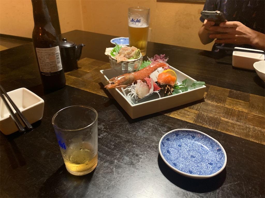 f:id:matsumo_saga:20200704105159j:image