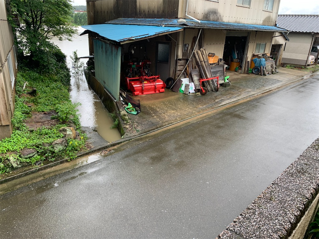 f:id:matsumo_saga:20200707230256j:image