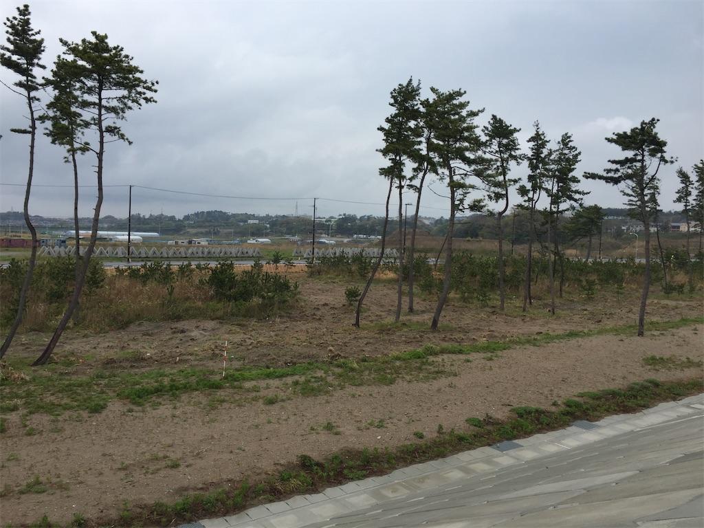 f:id:matsumo_saga:20200707230748j:image
