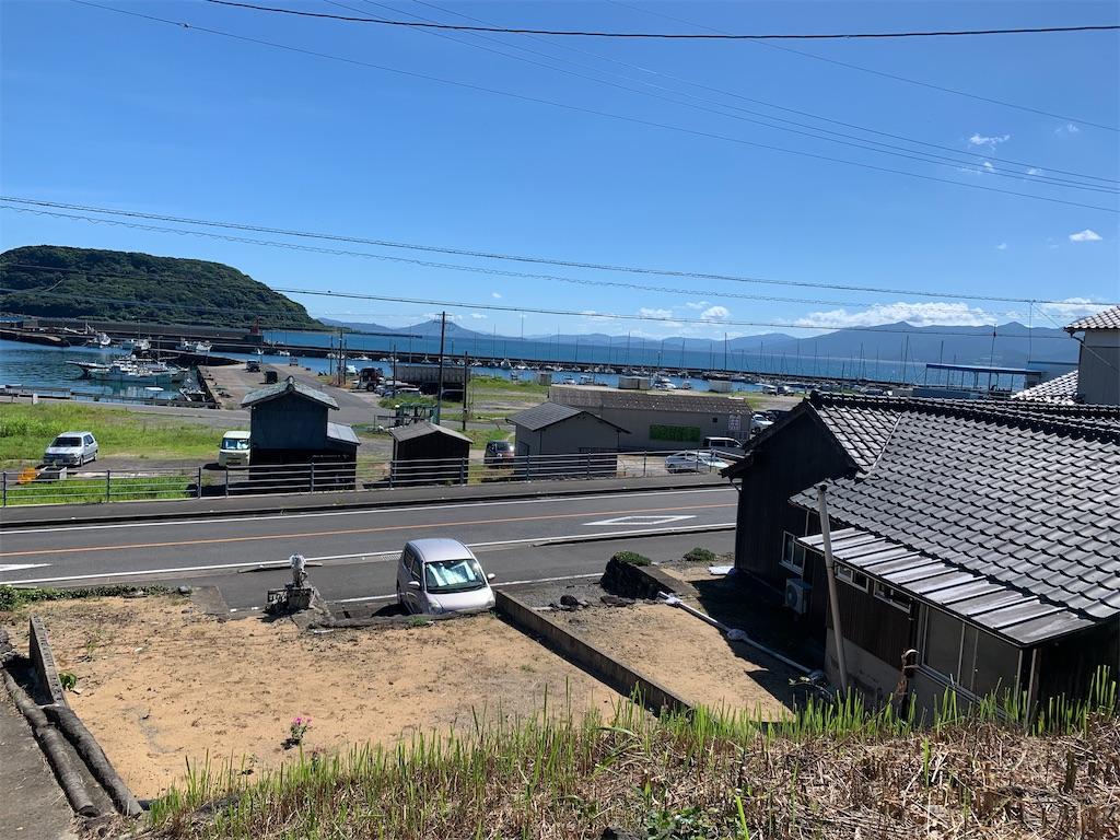 f:id:matsumo_saga:20200815212450j:image