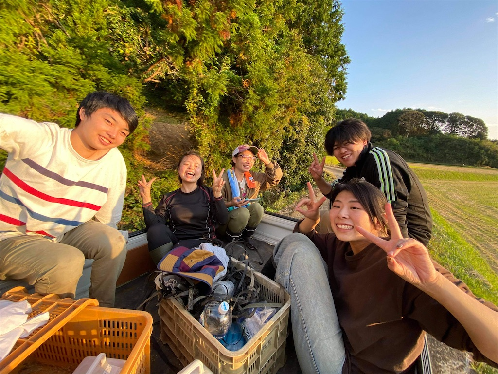 f:id:matsumo_saga:20201102210110j:image