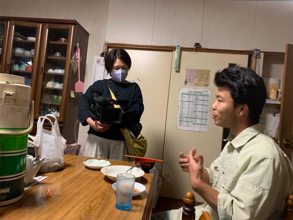 f:id:matsumo_saga:20201106062052j:image