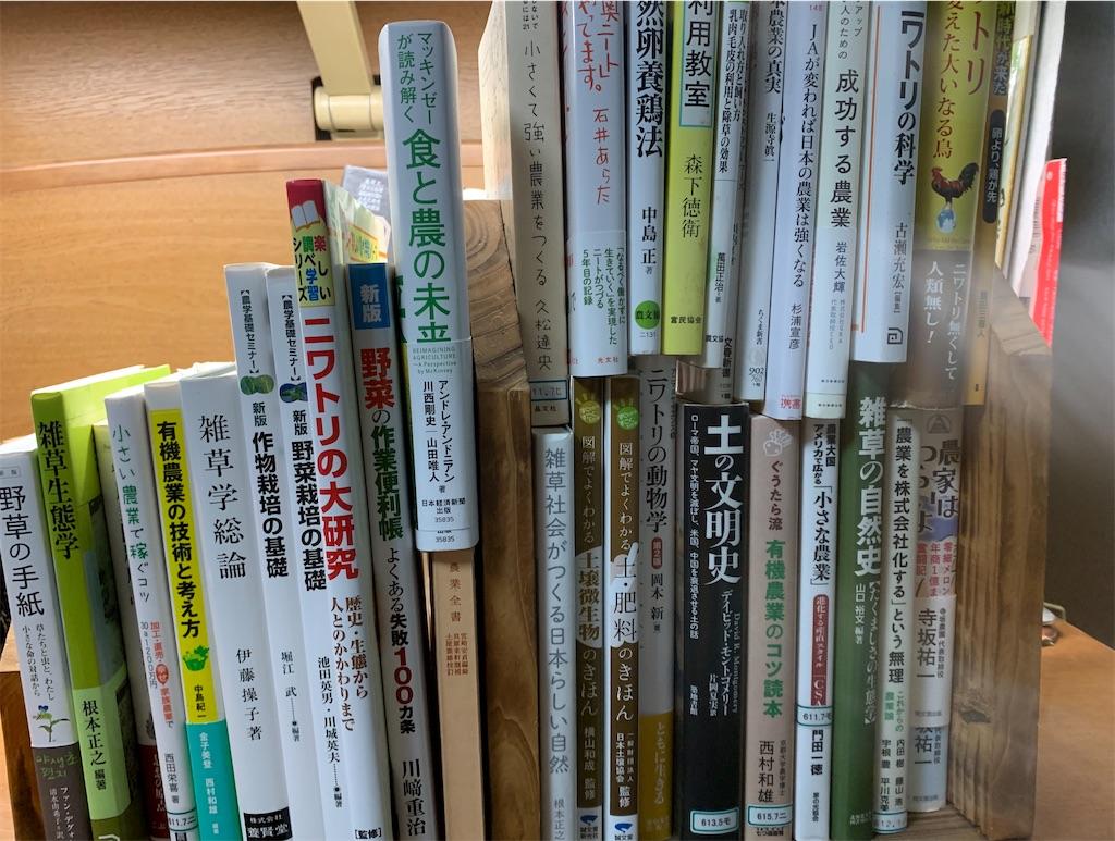 f:id:matsumo_saga:20201123204446j:image