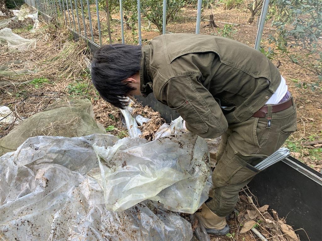 f:id:matsumo_saga:20201208145533j:image