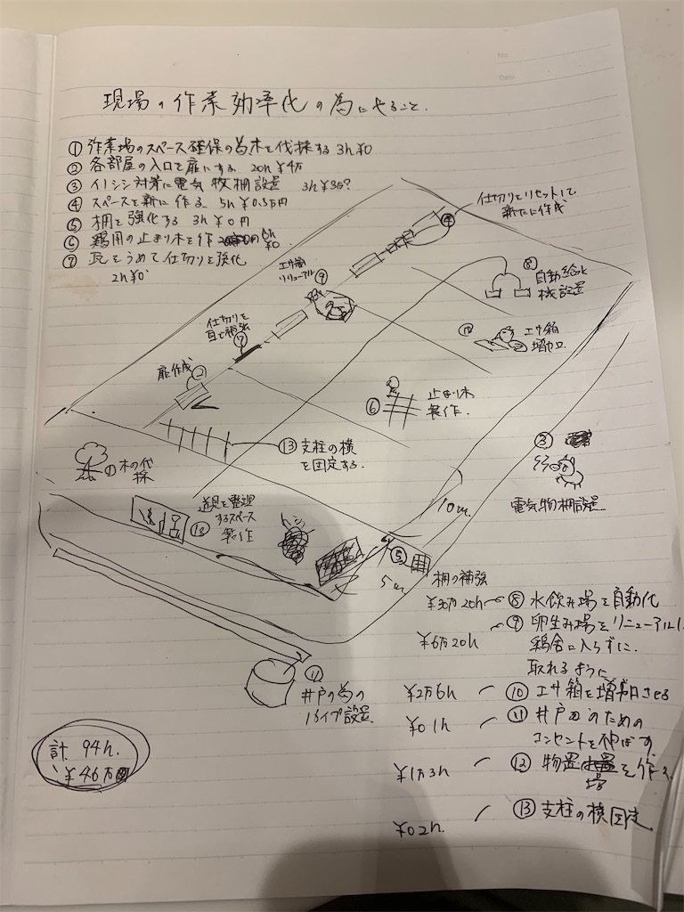 f:id:matsumo_saga:20210209203833j:image
