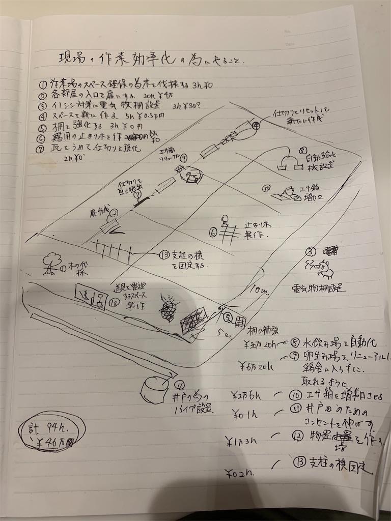 f:id:matsumo_saga:20210318104919j:image