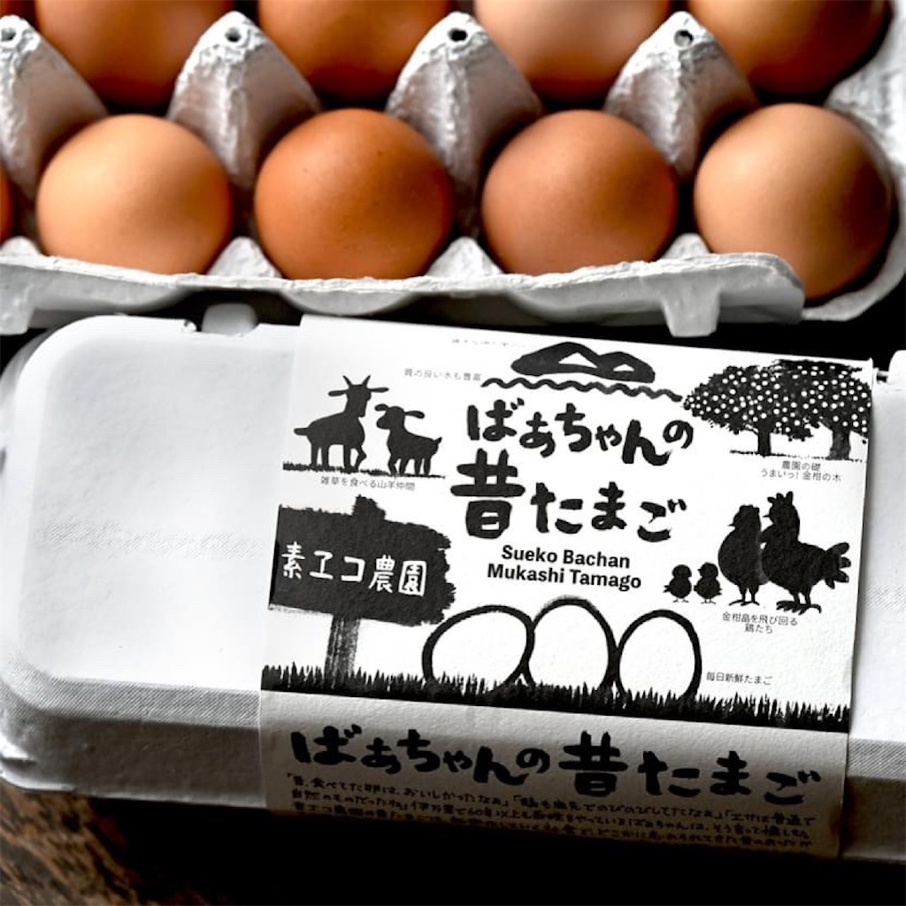 f:id:matsumo_saga:20210422131912j:image