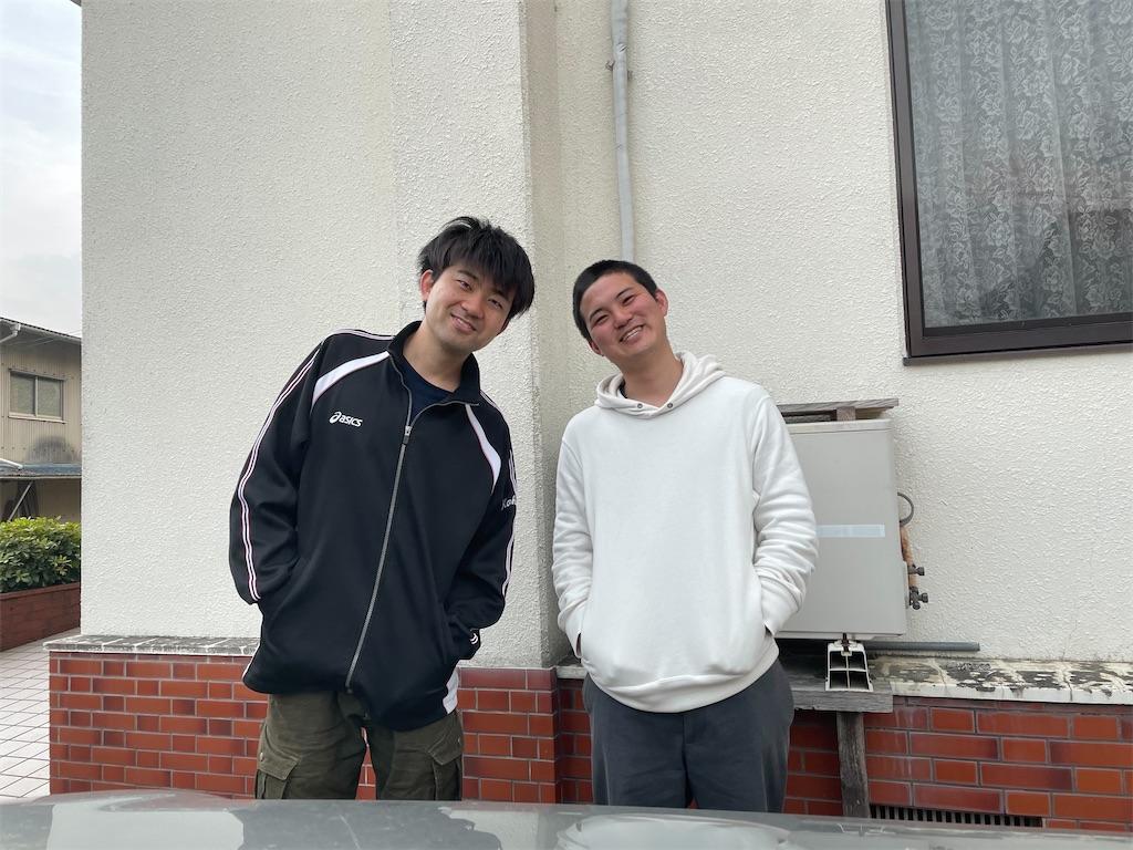 f:id:matsumo_saga:20210509155203j:image