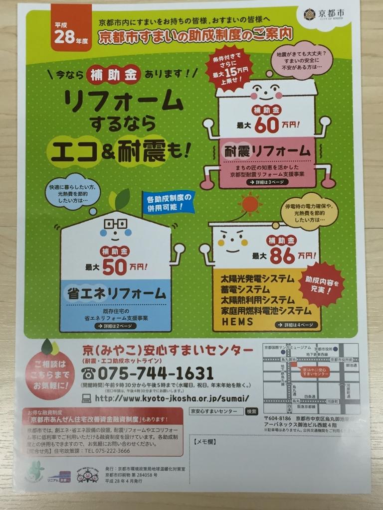 f:id:matsumoto-326-345:20170110113223j:plain
