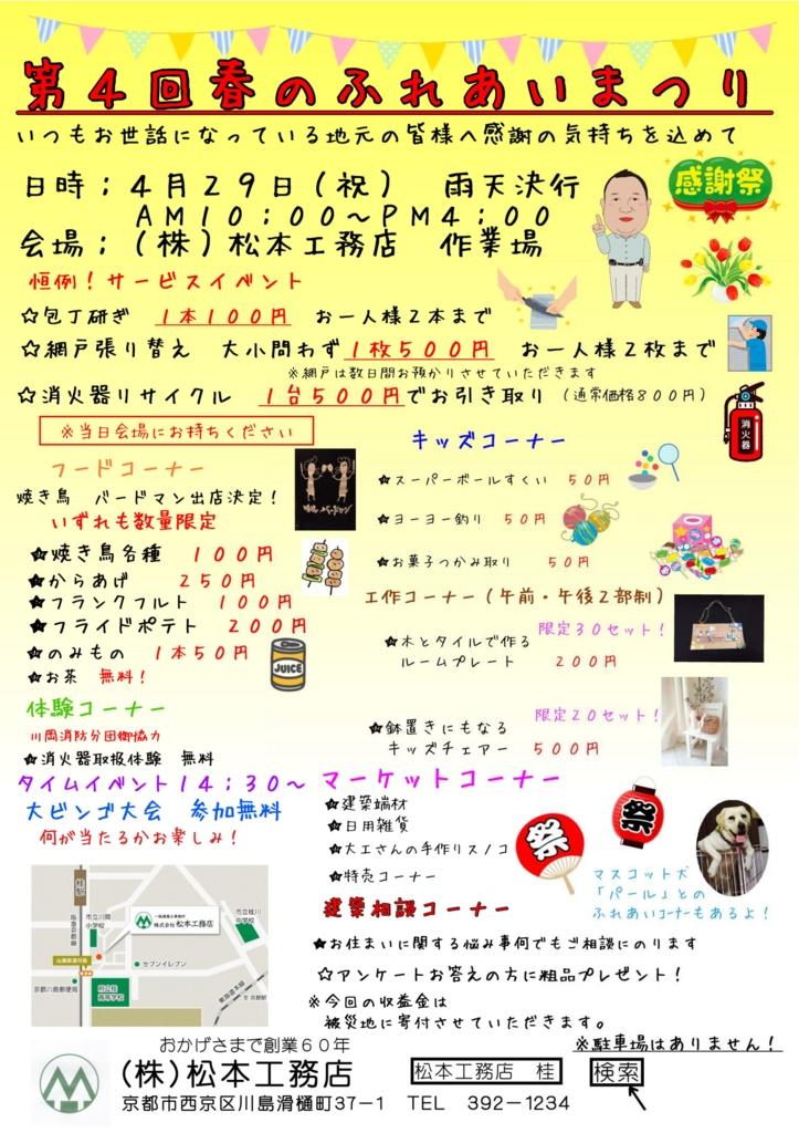 f:id:matsumoto-326-345:20170420115419j:plain