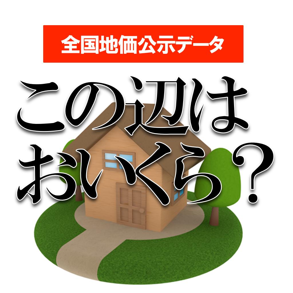 f:id:matsumoto-326-345:20170516190543p:plain