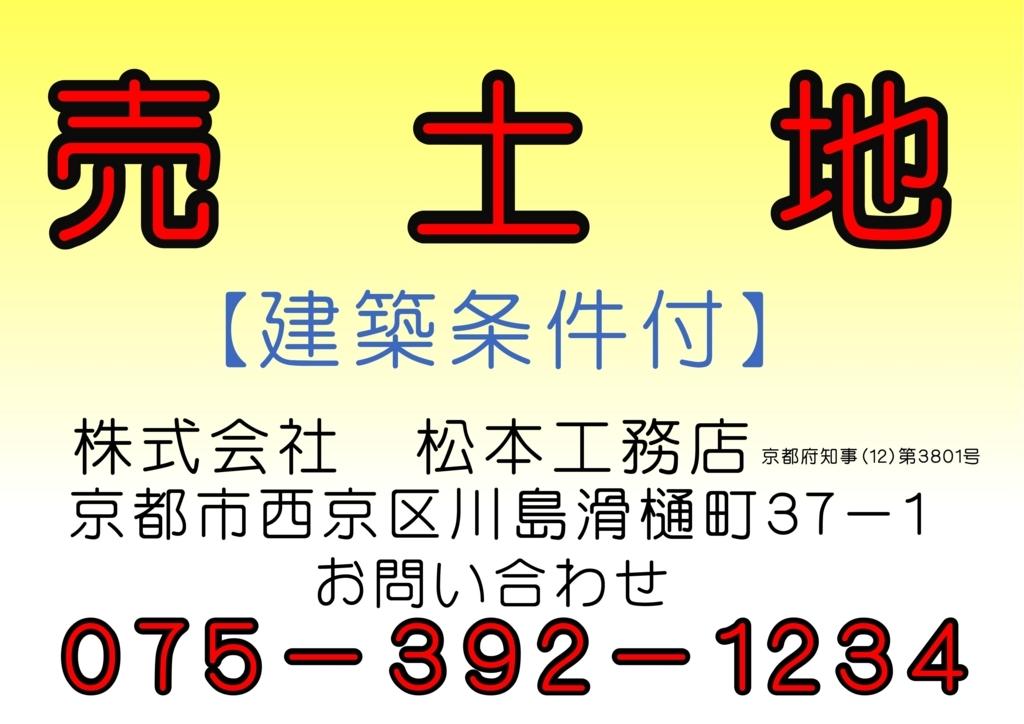f:id:matsumoto-326-345:20170615184409j:plain