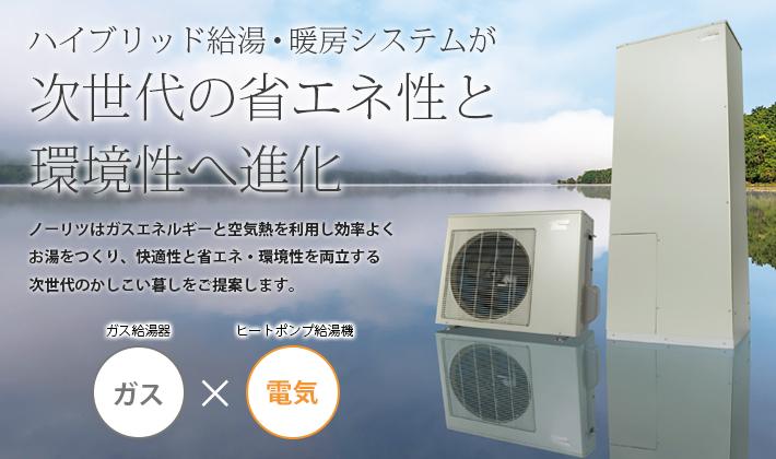 f:id:matsumoto-326-345:20170703213106j:plain