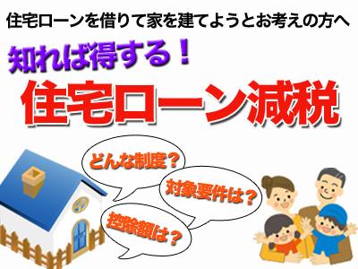 f:id:matsumoto-326-345:20180110204210p:plain