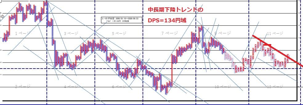 f:id:matsumoto_fx:20201010142345j:plain