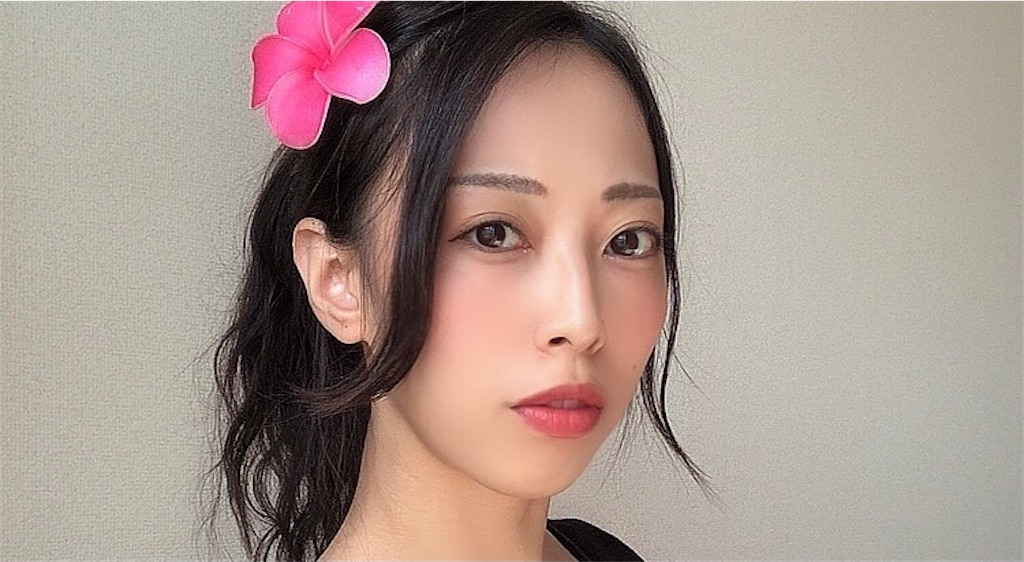 f:id:matsumoto_myu:20210927000350j:image