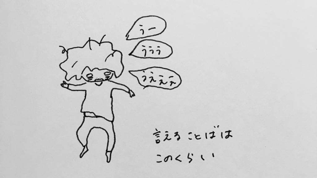 f:id:matsumoto_ten:20161121175101j:plain