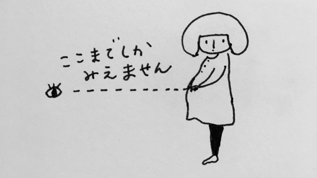 f:id:matsumoto_ten:20161121175543j:plain