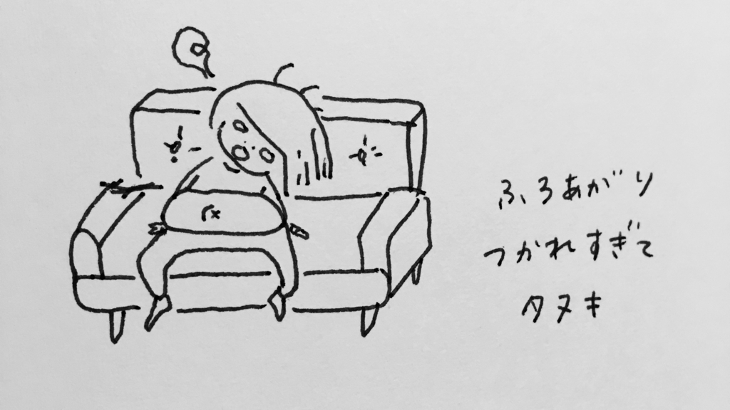 f:id:matsumoto_ten:20161121175831j:plain