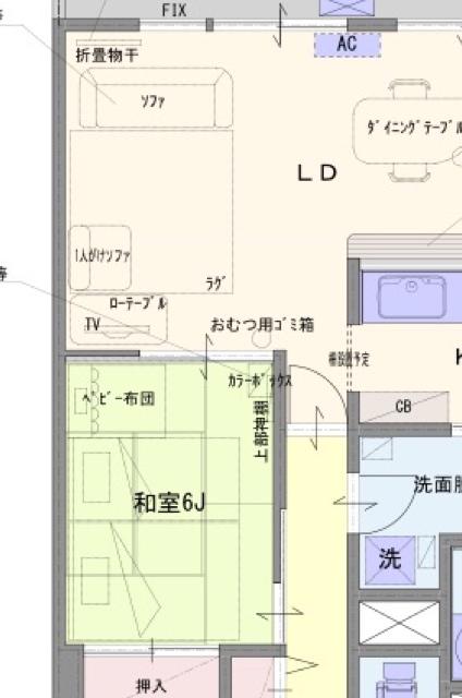 f:id:matsumoto_ten:20170103130204j:plain