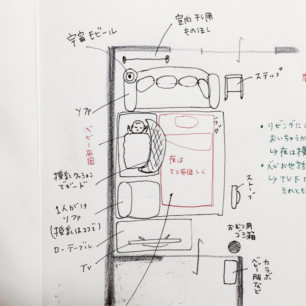 f:id:matsumoto_ten:20170103130811j:plain