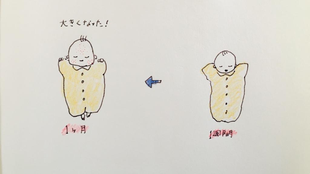 f:id:matsumoto_ten:20170111122005j:plain