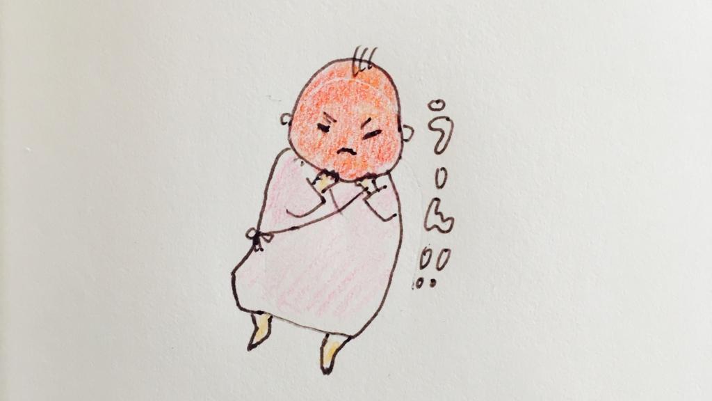 f:id:matsumoto_ten:20170111122925j:plain