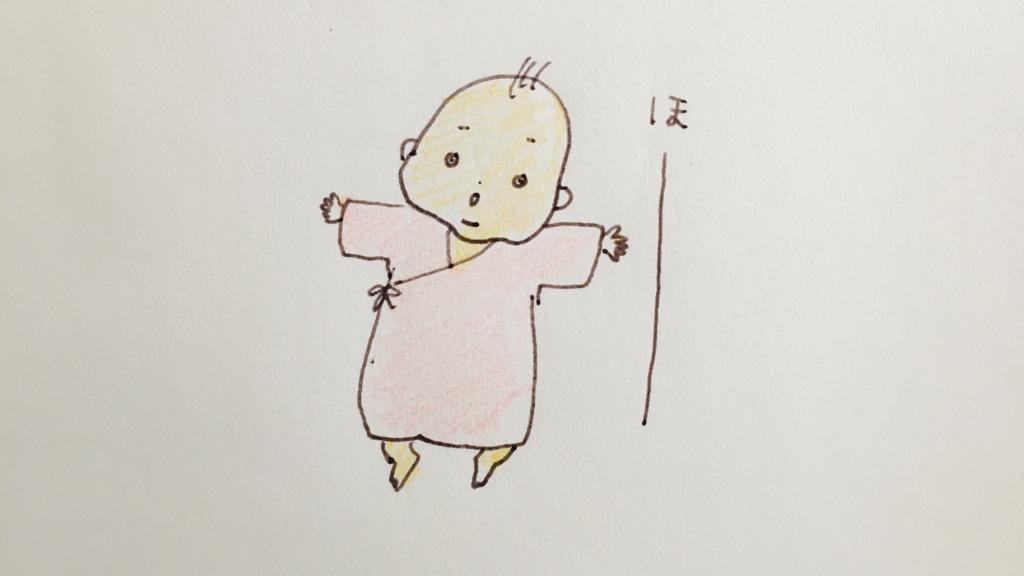 f:id:matsumoto_ten:20170111123049j:plain