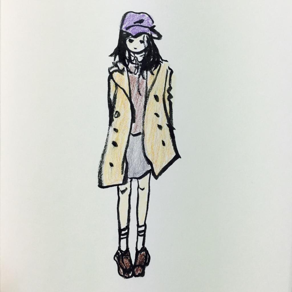 f:id:matsumoto_ten:20170117172640j:plain
