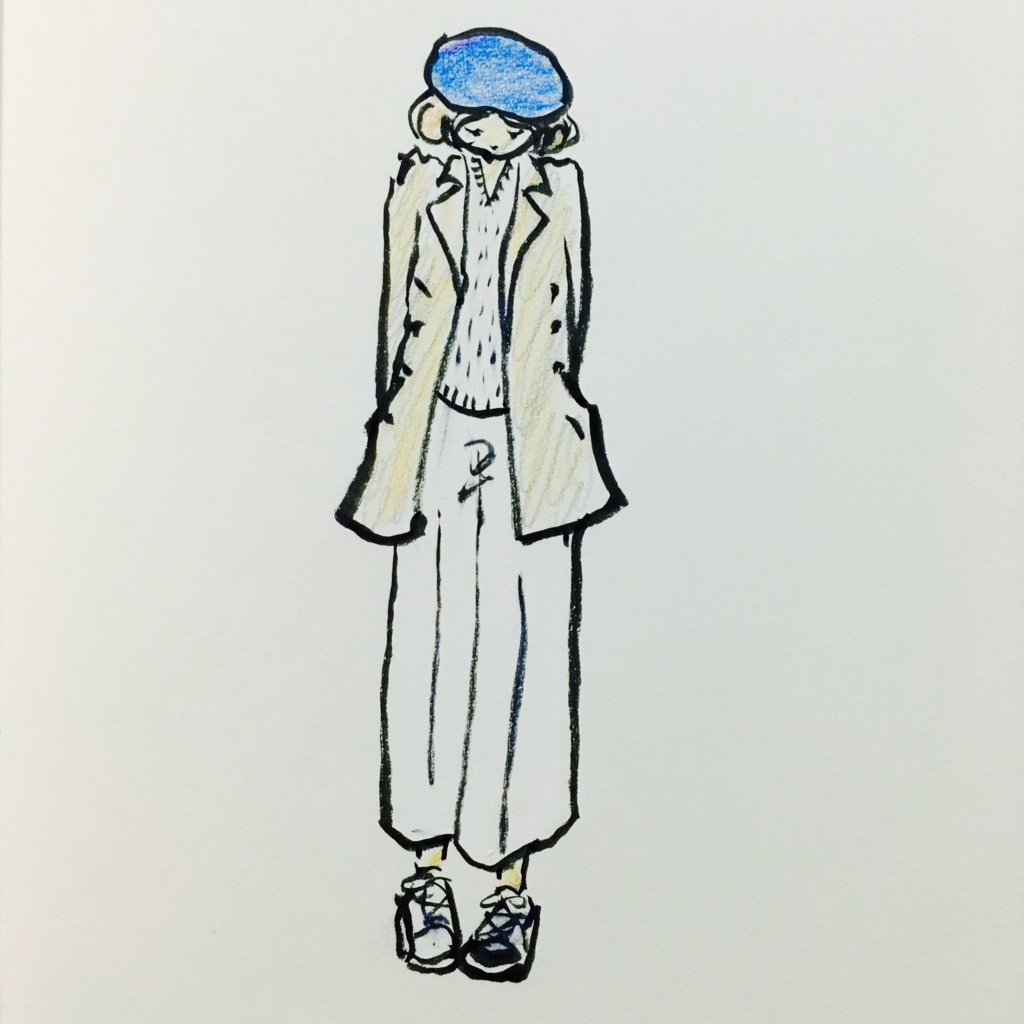f:id:matsumoto_ten:20170117182129j:plain