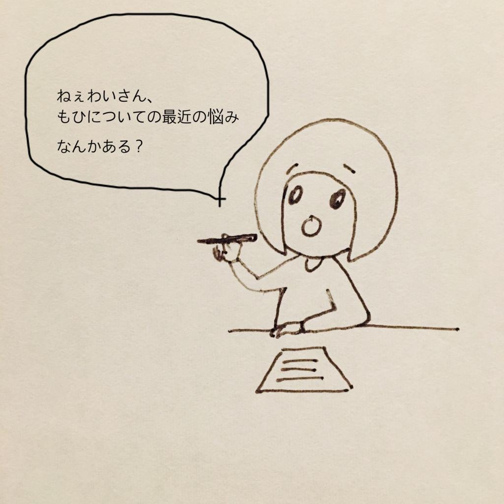 f:id:matsumoto_ten:20170502201947j:plain