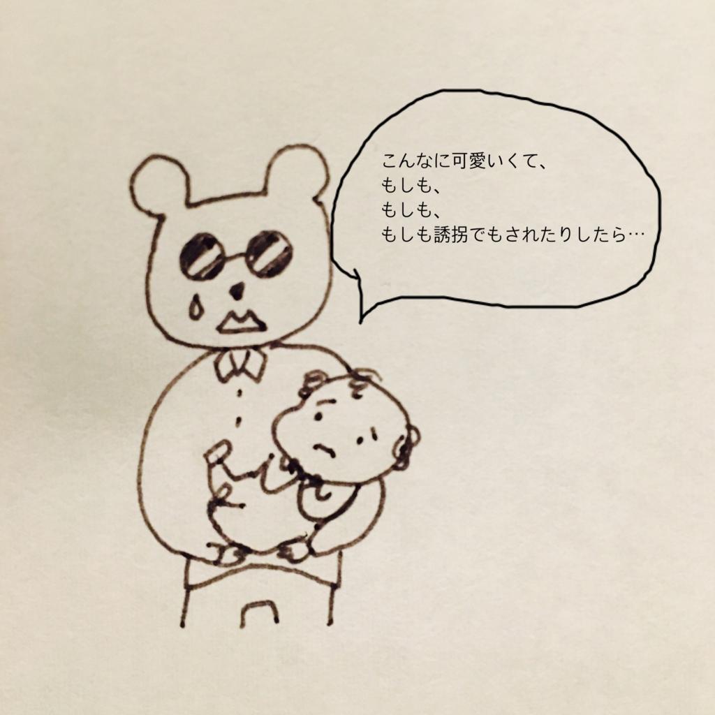 f:id:matsumoto_ten:20170502202156j:plain