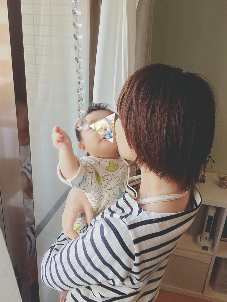 f:id:matsumoto_ten:20170505181149j:plain