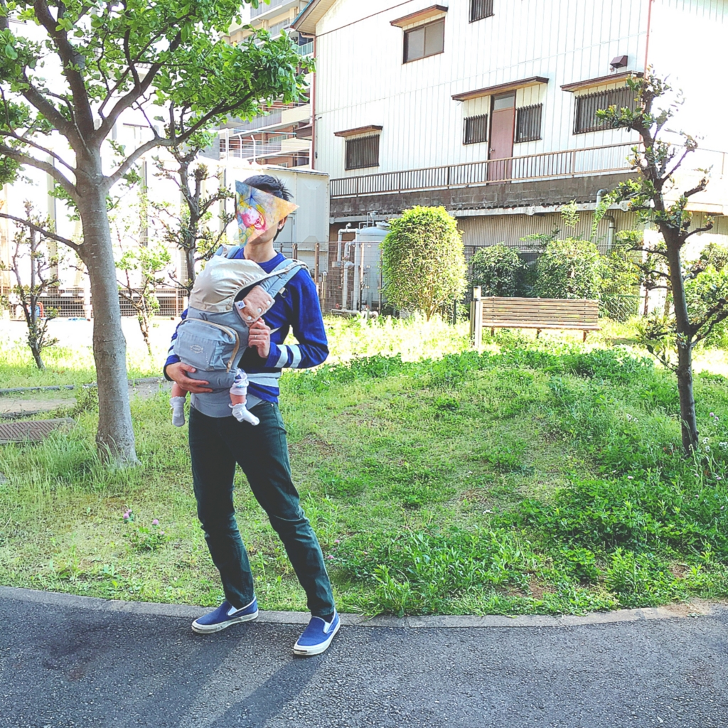 f:id:matsumoto_ten:20170505181735j:plain