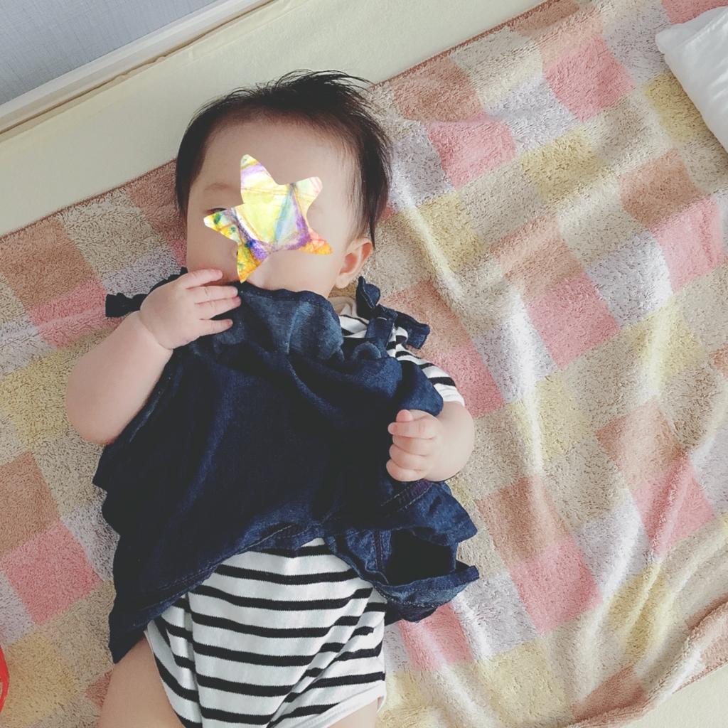 f:id:matsumoto_ten:20170510213702j:plain