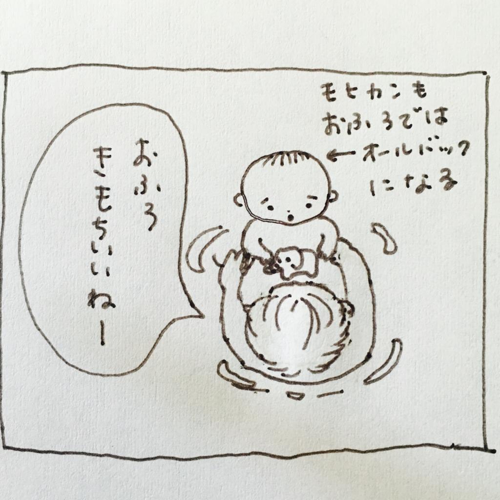 f:id:matsumoto_ten:20170518122739j:plain