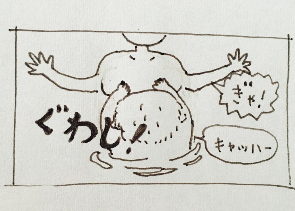 f:id:matsumoto_ten:20170518123008j:plain