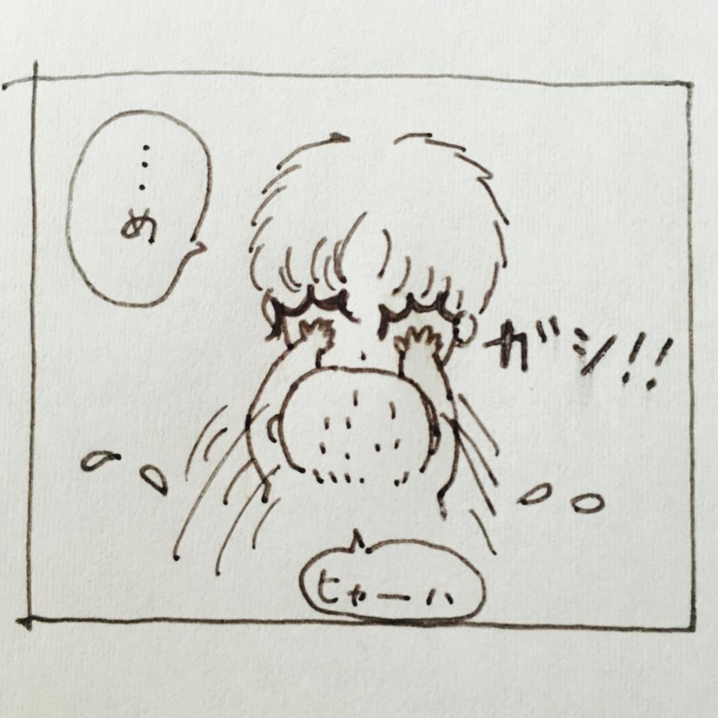 f:id:matsumoto_ten:20170518123124j:plain