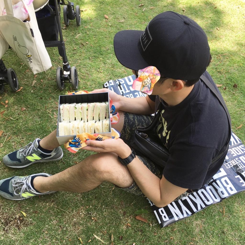 f:id:matsumoto_ten:20170528163501j:plain