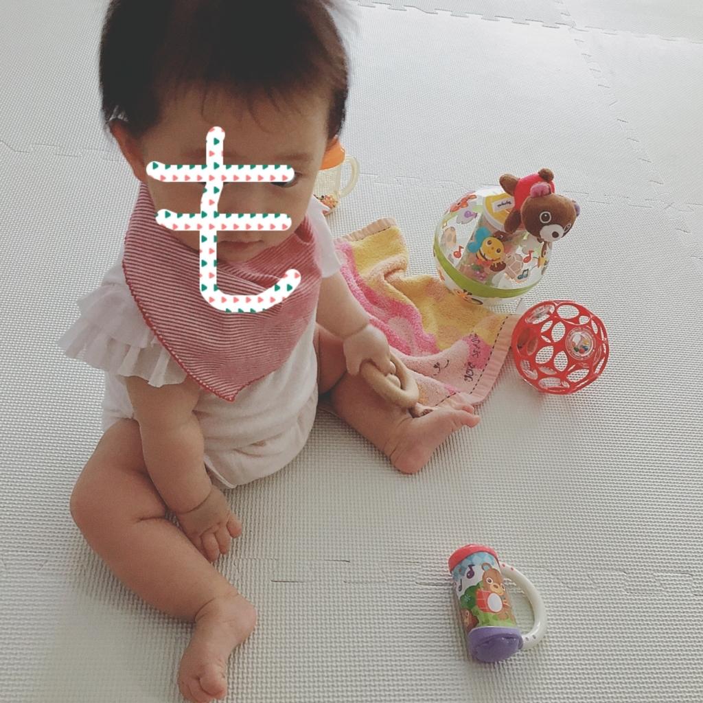 f:id:matsumoto_ten:20170602181902j:plain
