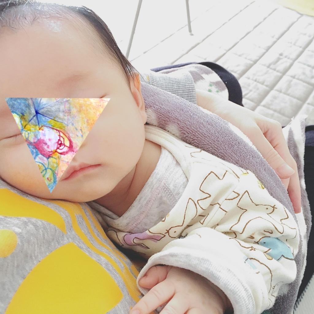 f:id:matsumoto_ten:20170629160123j:plain