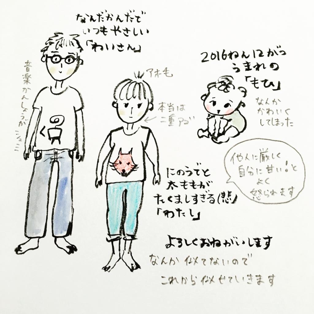 f:id:matsumoto_ten:20170721111948j:plain
