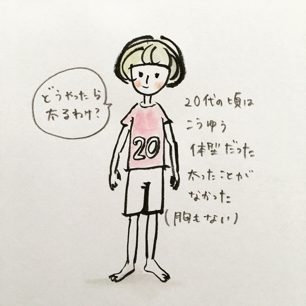 f:id:matsumoto_ten:20170722074159j:plain